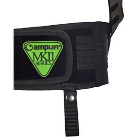 Amplifi MK II Ochraniacz czarny